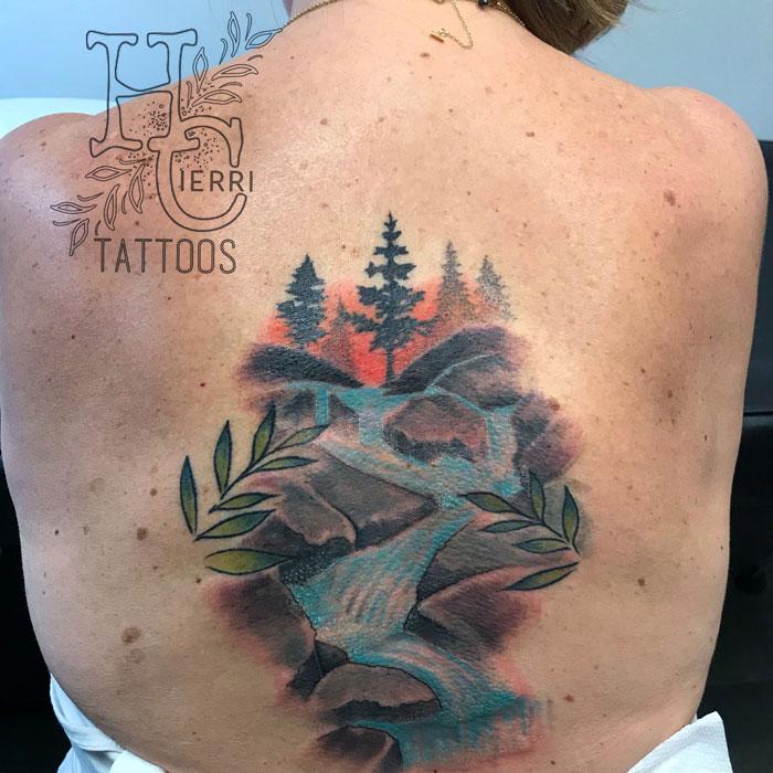 rivers-tattoo