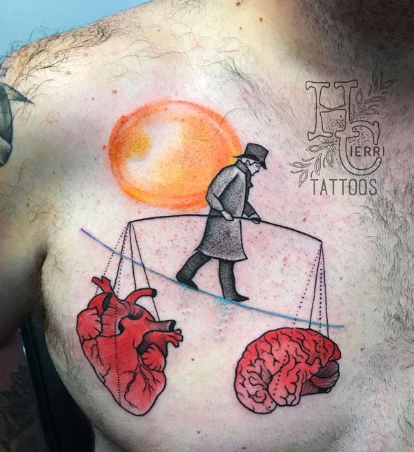 balance-heart-brain