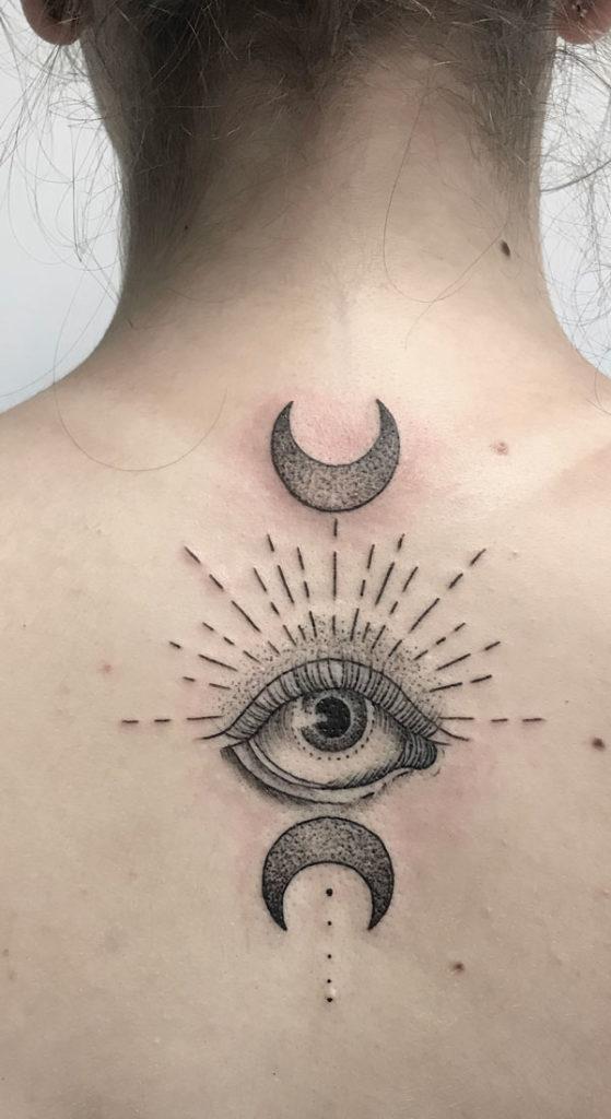eye-moon
